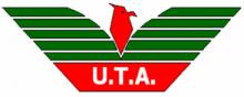 UTA BURKINA FASO
