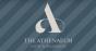 The Athenaeum Hotel London