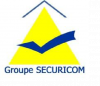 GROUPE SECURICOM BURKINA