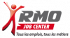 RMO JOB CENTER